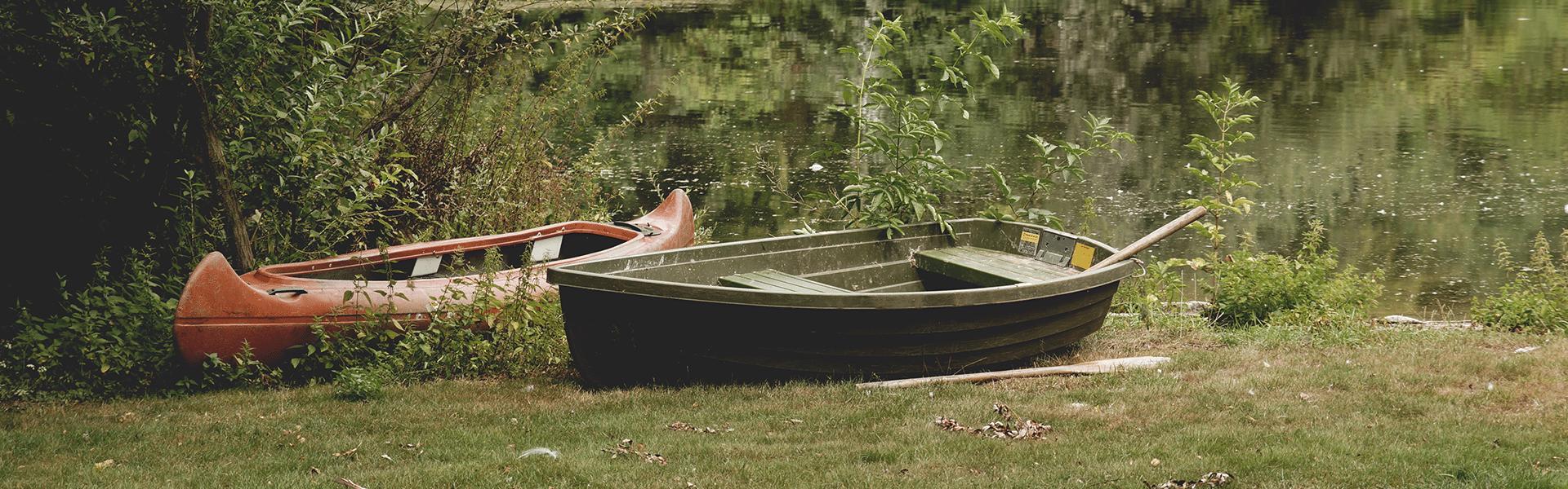 kano dommel